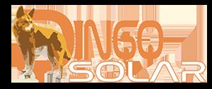 Dingo Solar